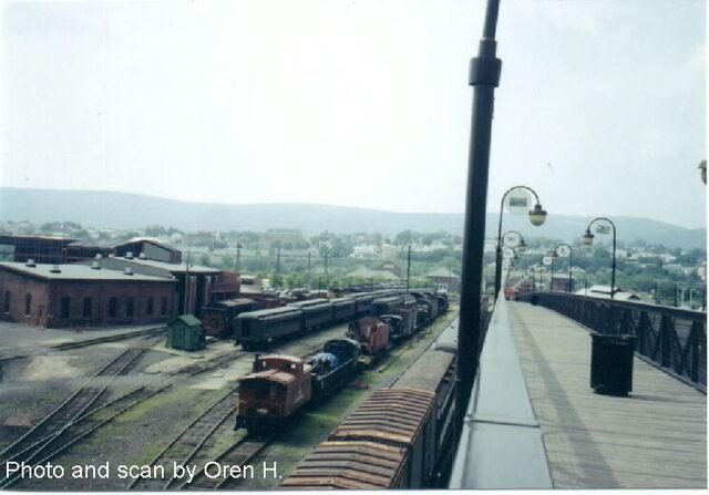 File:Steamtown5.jpg