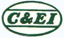 File:C&EI RR logo.png