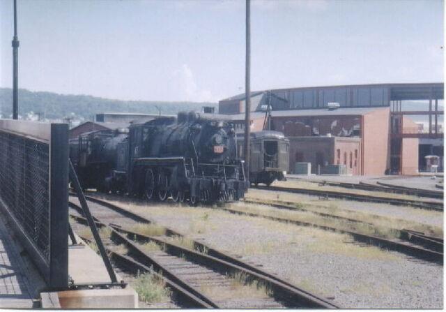 File:Steamtown10.jpg