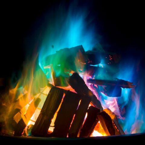 File:Dramon Fire.jpg