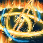File:Strong Flamethrower.jpg