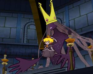 File:Shadow Queen.jpg