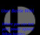User Battle Wiki