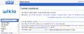 Pienoiskuva 15. toukokuuta 2009 kello 14.37 tallennetusta versiosta