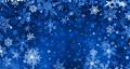 Миниатюра для версии от 20:02, декабря 10, 2015