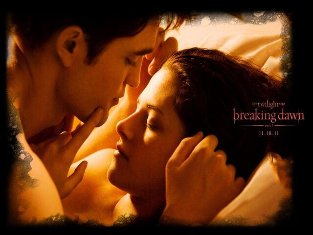 File:The twilight saga breaking dawn part 1 2011 movie posters wallpapers background 02-1600x1200-4e6003a091939.jpeg