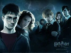 Harry-potter-wallpaper-10241