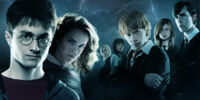 Harry Potter Wiki 2011