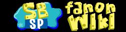 File:SB Fanon Wordmark.png