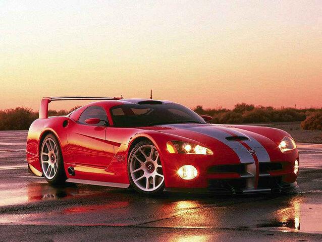 File:C096b Cool-Cars-2.jpeg