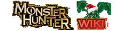 File:Monster-hunter-Wiki-wordmark.png