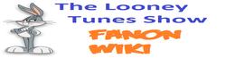 File:TLTSF Wordmark.png
