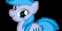 My Little Pony Friendship is Magic Wiki 2011