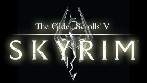 File:Elder Scrolls V Skyrim.jpeg