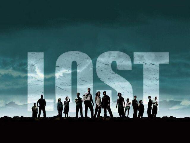 File:Lost-season1.jpeg