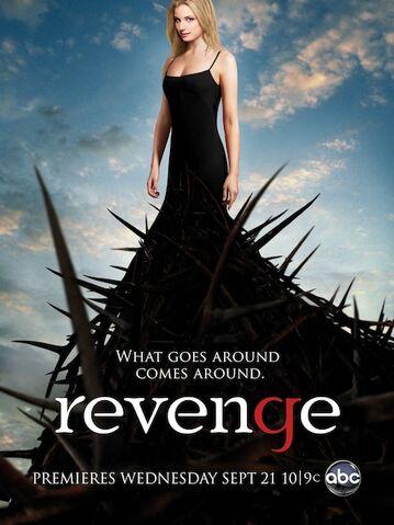 File:Revenge-1.jpeg