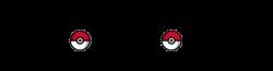 File:Pokemon.png