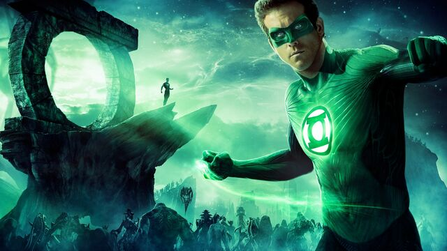 File:Green lantern 2011 movie-HD.jpeg