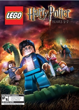File:Lego harry potter 5-7 cover art.jpg