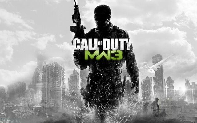 File:Call of duty modern warfare 3 wallpaper.jpeg