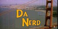 Da Nerd