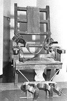 File:Thechair.jpg