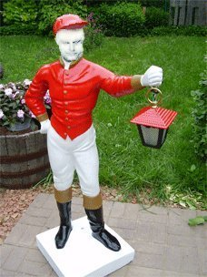 File:McCainLawnJockey.jpg