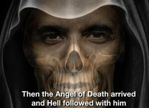Obama-Death-Angel