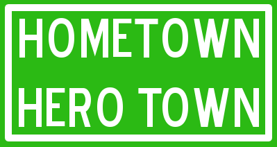 File:HometownHeroTownSign.png