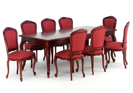 ADJ FP Table and Chairs large