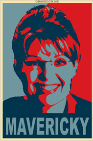 File:17lede palin icon.jpg