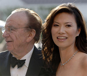Wendi-deng-and-old-guy
