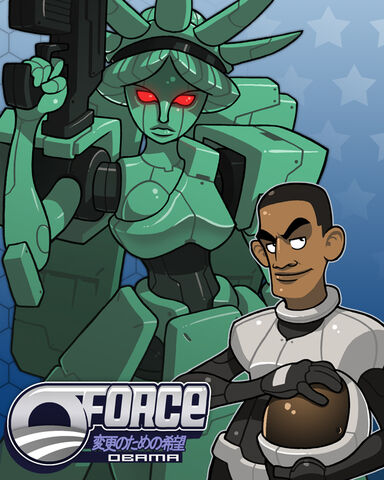 File:O Force Obama by Lysol Jones.jpg