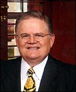 Johnhagee