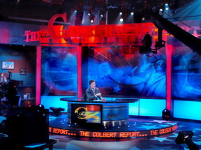 File:Colbert-desk-wide-angle.jpg