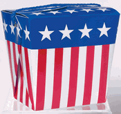 File:AmericanChineseFoodContainer.png
