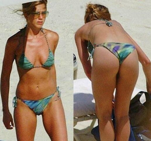 File:Jennifer Aniston Bikini full.jpg