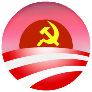 File:Commielogobama.png