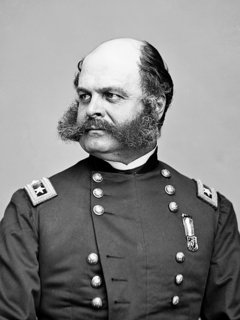 File:240px-Ambrose Everett Burnside.jpg