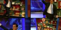 The Colbert Report/Episode/502