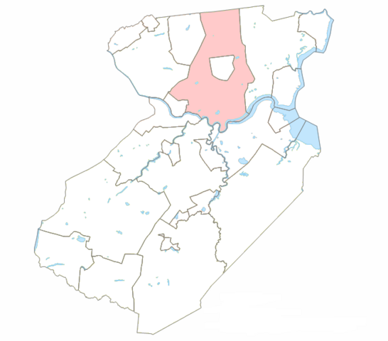 File:Edison-twp-nj.png