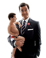 Colbert05-2007GQCover