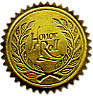 File:Honor Roll.png
