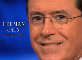 File:Hermancain2012.png