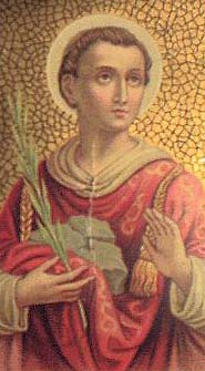 File:Other saint stephen.jpg