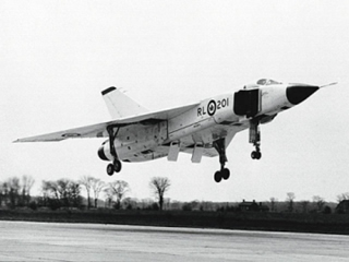 File:Avro Arrow 2.jpg