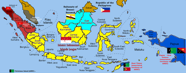 File:800px-Indonesian Region political 2008 1983Doomsday.png
