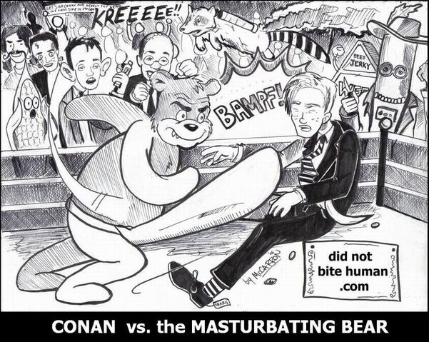 File:Conan-vs-bear.jpg