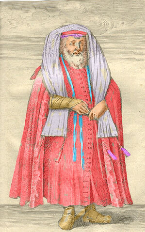 File:Pharisee.jpg