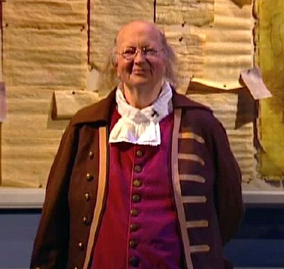 File:SmilingBenFranklin.jpg